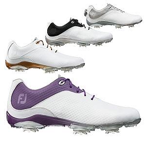 Golf Shoes at Golfsmith.com